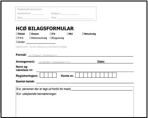 hco-bilag