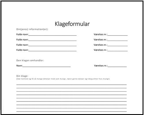hco-klage